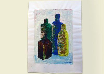 IKG Wilthen Kunst Arbeit Werk