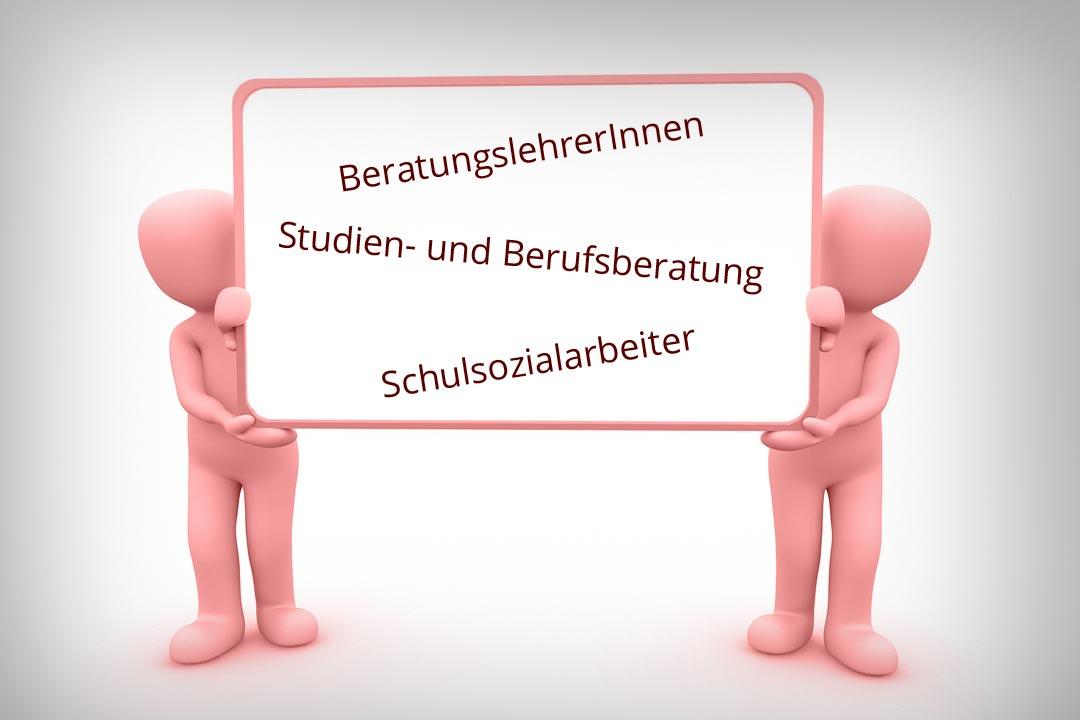 IKG Wilthen Gymnasium Ansprechpartner