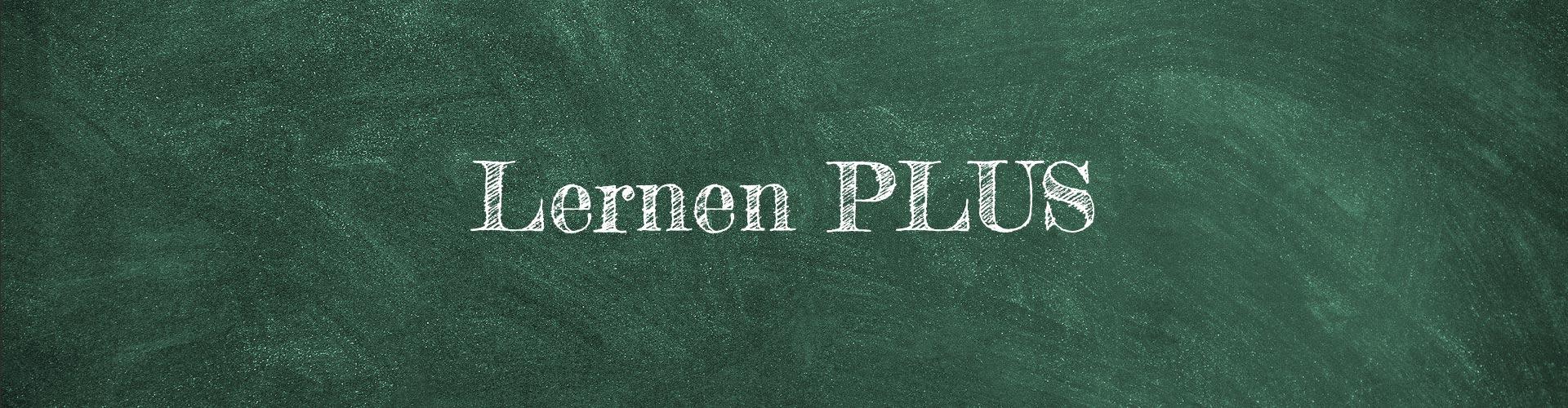IKG Wilthen Gymnasium Lernen plus