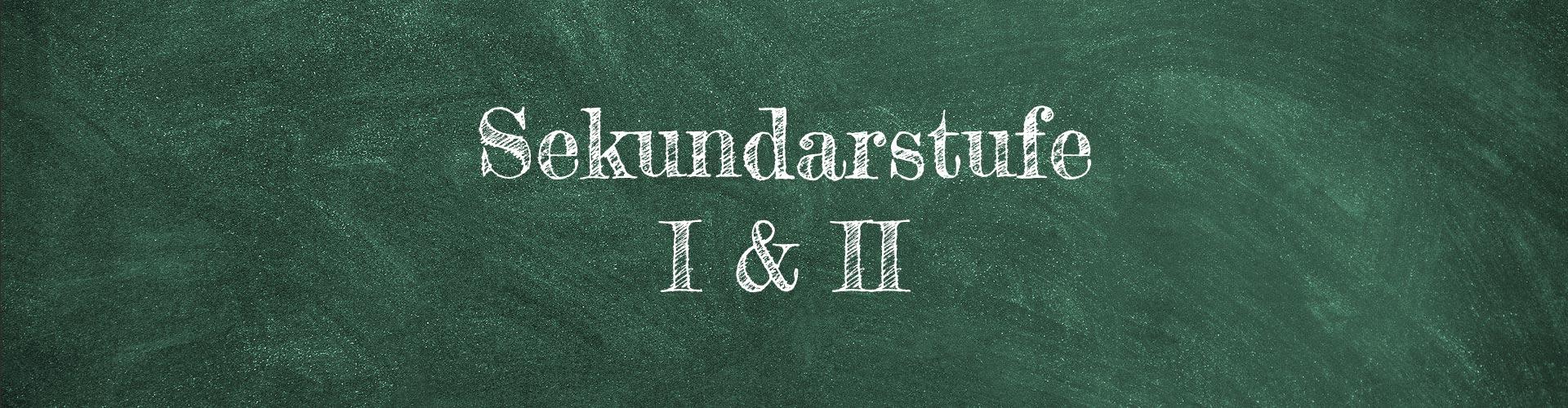 IKG Wilthen Gymnasium Sekundarstufe