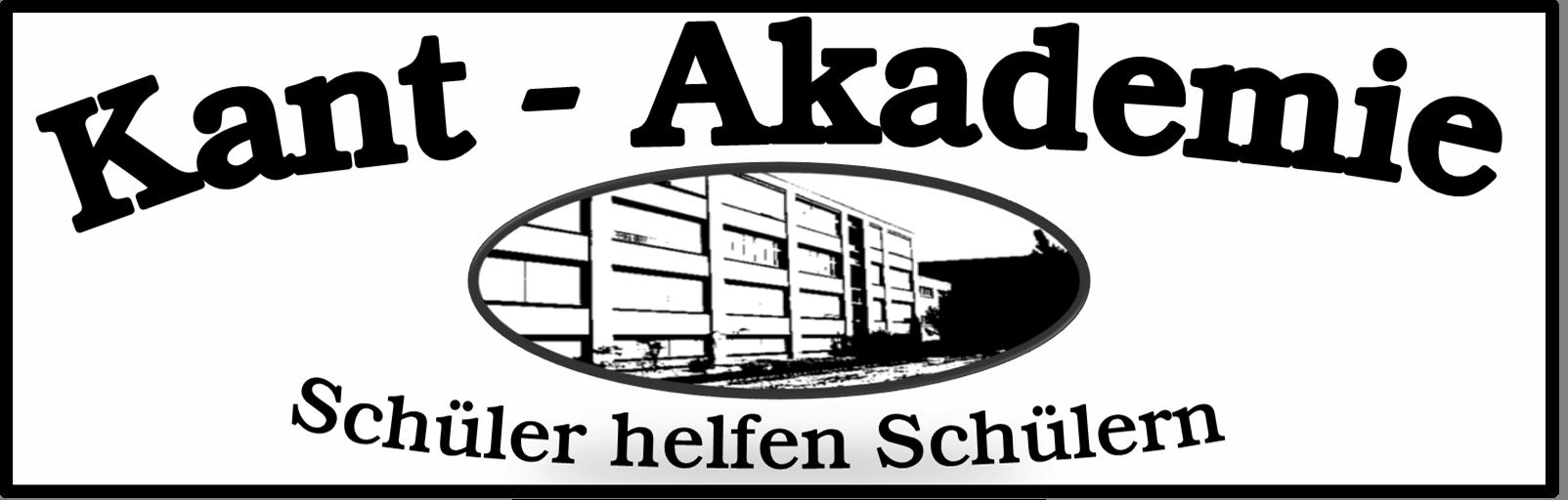 IKG Wilthen Gymnasium Wettbewerbe